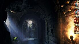 Image for Planescape Producer's Deathfire: Ruins Of Nethermore