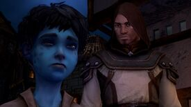 Image for Wot I Think: Dreamfall Chapters Book Two - Rebels