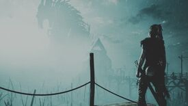 Image for Psychological horror slasher Hellblade goes platinum