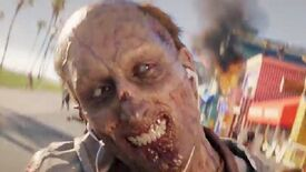 Image for (Exposed) Muscle Beach: Dead Island 2