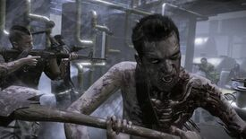 Image for Hands On: Dead Island