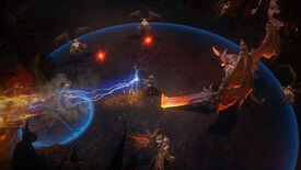 Image for Blizzard repeat they're working on 'multiple unannounced Diablo projects'