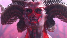 Image for Diablo IV announced, looking awfully bloody
