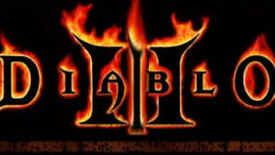 Image for Diablo 3 Is Certain, Possibly, Or Not