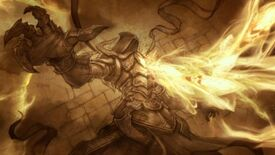 Image for Wot I Think - Diablo 3: Reaper Of Souls