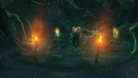 Image for Diablo 3's Mini-Expansion Patch 2.4 Hits Next Week