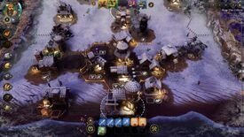 Image for Dice Legacy review: a plate-spinning nightmare in disguise