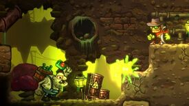Image for PSA: SteamWorld Dig is free on Origin (for now)