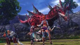 Image for NIS America promise fast fixes for Ys VIII's many issues