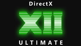 Image for Nvidia's latest graphics driver brings DirectX 12 Ultimate support to RTX cards