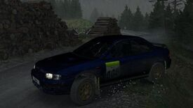 Image for RPS Community Update: What You Did in Dirt Rally, Rocket League, Terraria and Others!