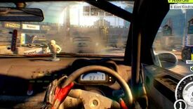 Image for Top Skidmarks: Dirt 2 Demo