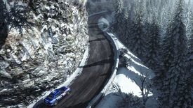 Image for Dirt Rally Update 0.8 Adds Finland Stages, New Cars
