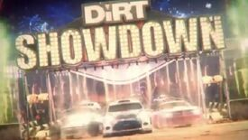 Image for Mud, Sweat And Gears: Dirt Showdown