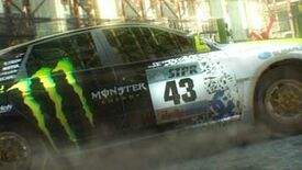 Image for DiRT 2: Dirty Videos