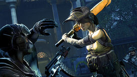 Image for BOOM: Dirty Bomb Key Giveaway And Exclusive Video