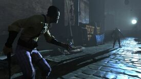 Image for Year Of The Rat: Dishonored Preview