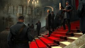Image for Dishonored Dev Explains Game Concepts