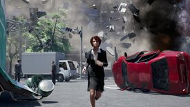 Image for Disaster Report 4: Summer Memories gets an April release date