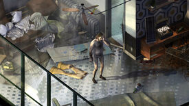 Image for Disco Elysium: The Final Cut refused classification in Australia