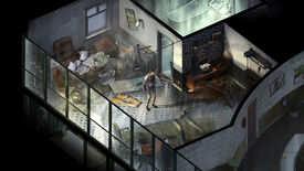 Image for Disco Elysium devs already have big ideas for a sequel