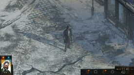 A screenshot of Disco Elysium: The Final Cut.