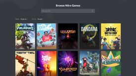 Image for Discord will end subscription games access next month