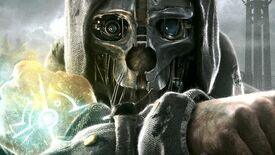 "Image for Dishonored Release Date ""Set"" For October 9/12th"