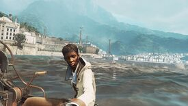 Image for Dishonored 2 Is The Thief Successor We Deserve