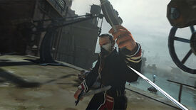 Image for Dishonored Honours Us With Details