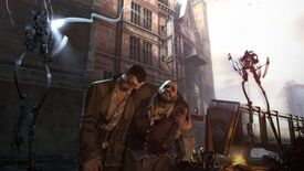 Image for Harv And Raph: Gabbin' 'Bout Dishonored
