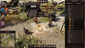 Image for Divinity: Original Sin 2 success makes Mac release strong possibility