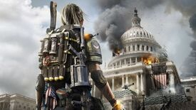 Image for The Division 2 PC performance: get your PC Warlords of New York ready