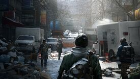 """Image for """"A Matter Of Pride"""" - Massive Talk PC Development, And The Setting And Structure Of The Division"""