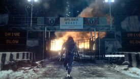Image for The Division: What To Do When You're Level 30