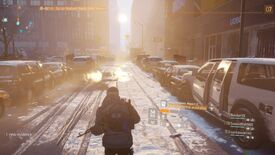 Image for Have You Played... Tom Clancy's The Division?
