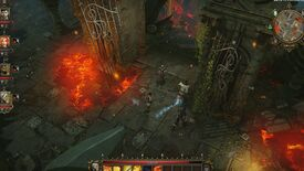 Image for Nude Skins Ahoy! Divinity Original Sin Editor Due This Week