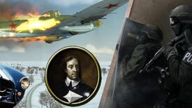 Image for The Flare Path: And The Judgement Of Solomon