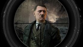 Image for Fish, Hitler, And Naughty Language: DLC Is Bloody Weird
