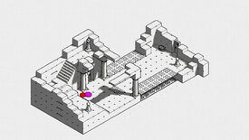 Image for D&D Map Sketcher is a dungeon designer with Ikea sensibilities