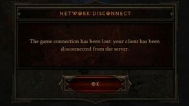 "Image for Blizzard Address Diablo III Issues With ""Emergency"" Fix"