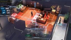 Image for XCOM-like tactical espionage thriller Phantom Doctrine was my Gamescom highlight