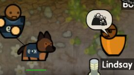 Image for Puppies & Performance: Prison Architect Updates