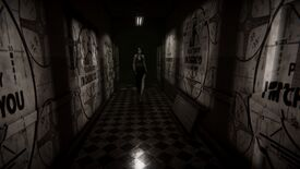 Image for Dollhouse schedules scares for May release date