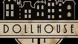 Image for Let's All Try To Work Out What Dollhouse Is