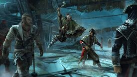 Image for Blood Money: Assassin's Creed III's Microtransactions