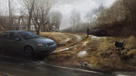 Image for Life is Strange creators take on a new narrative project