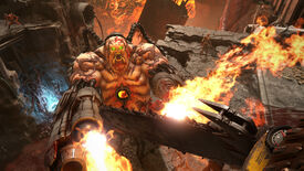 Image for Doom Eternal guide: top 20 tips for demon slaying, how to kill Marauders