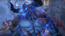 Image for Doom Eternal's first DLC is bringing bloodshed to The Ancient Gods