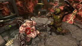 Image for Have You Played... Doom Eternal?